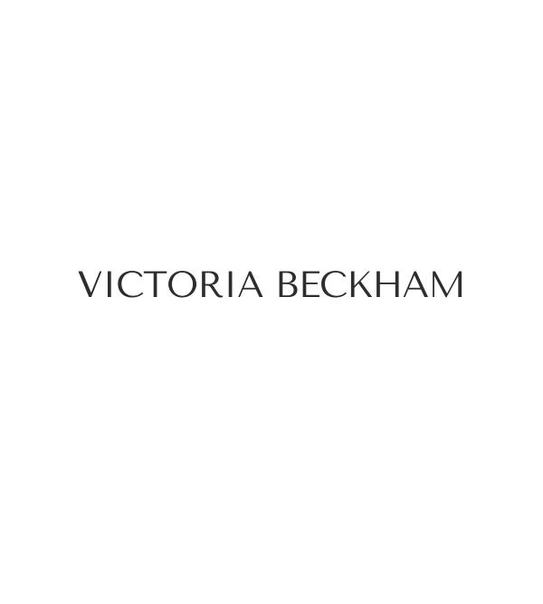 Victoria Beckham Brand Listing