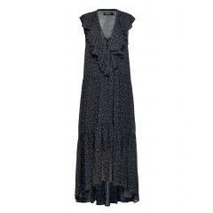 Illia Maxi Dress