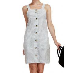 Melila Dress
