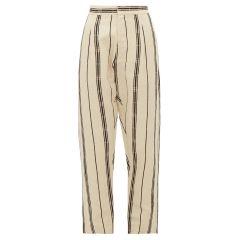 Safi Stripe Pant